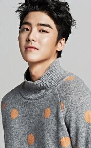 Bang Jae Ho