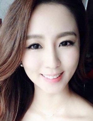 nude Amanda Chou (27 foto) Leaked, YouTube, legs