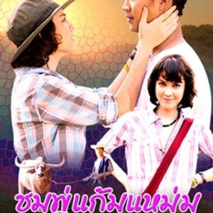 Chompoo Gaem Maem (2008)