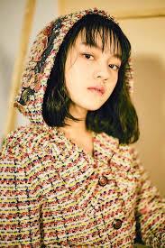 Wen Qi Chen