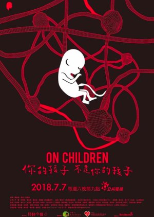 On Children