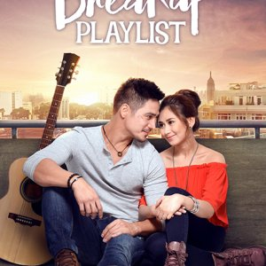 The Breakup Playlist (2015) photo
