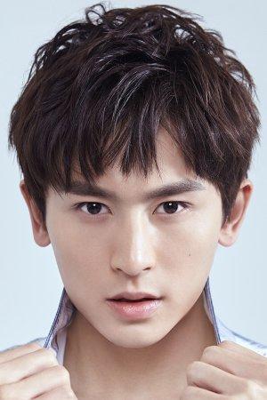 Zhe Han Zhang