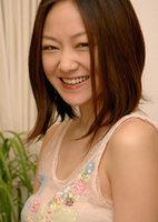 Fujiko in OLDK Japanese Movie (2004)