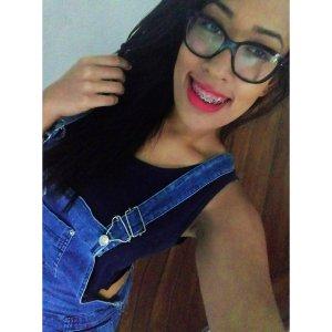 Ana Menezes