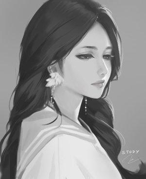 LilithNoona