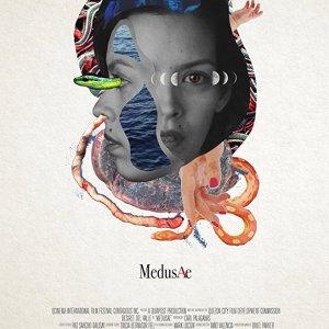 Medusae (2017) photo