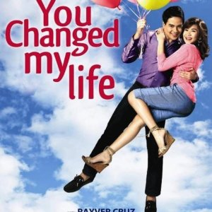 You Changed My Life (2009) photo