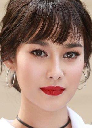 Now Tisanart Sornsuek in Love Julinsee Thai Movie (2011)