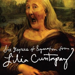 Six Degrees of Separation from Lilia Cuntapay (2011) photo