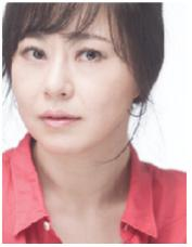Seok Ho Jin in Hear Me.. Korean Movie (2018)