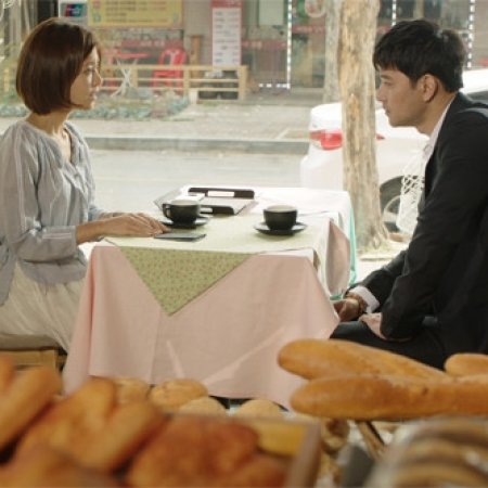 Drama Special Season 5: That Kind of Love (2014) photo