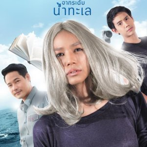 Views of Love: Love from the Sea Level (2016) photo