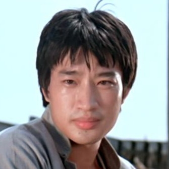 Yim Chaan Bruce Tong in Boxer from Shantung Hong Kong Movie (1972)