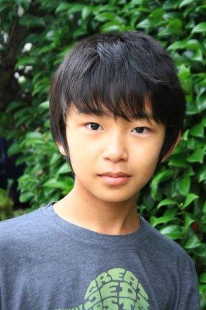 Kato Seishiro