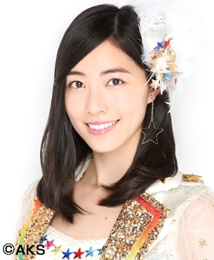 Matsui Jurina in Totecheeta Chikicheeta Japanese Movie (2012)