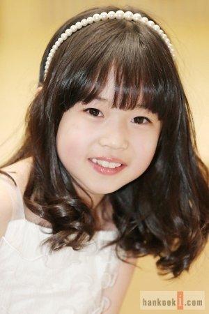Yoo Bin Kim