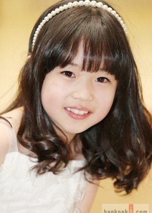 Favorite Child Actors and Actresses