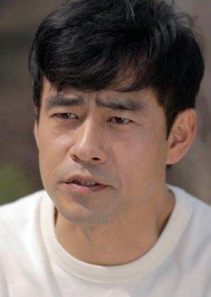 Chang Hyun Han
