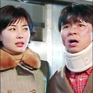 Lovers (2001) photo