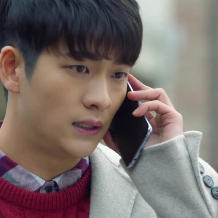 That Man Oh Soo Episode 8
