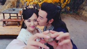 Princess Wei Young: An Unorthodox Case of Anti-Heroes Ruling the Drama