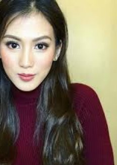 Alex Gonzaga in I Can See Your Voice Philippines TV Show (2017)
