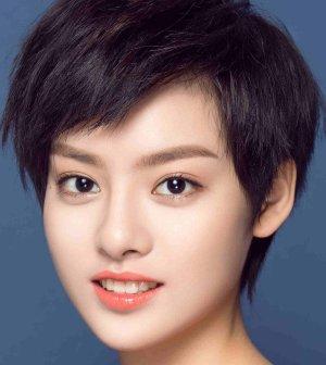 Yi Shang Zhang