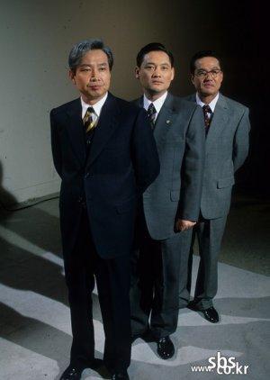 Three Kim Generation