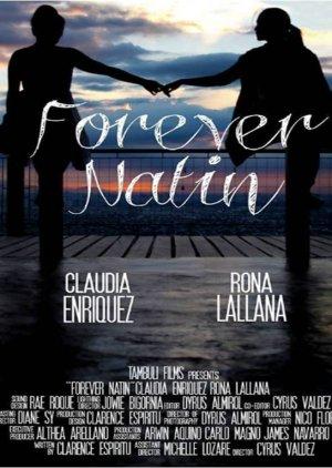 Forever Natin