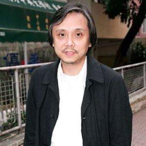 Chan Gordon
