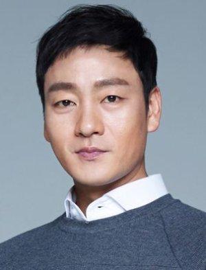 Hae Soo Park