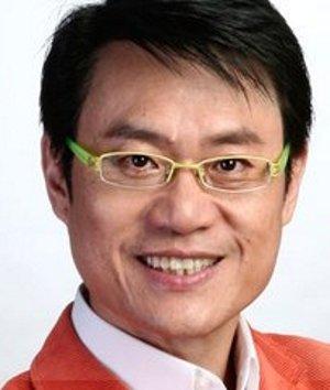Ying Mun Tang