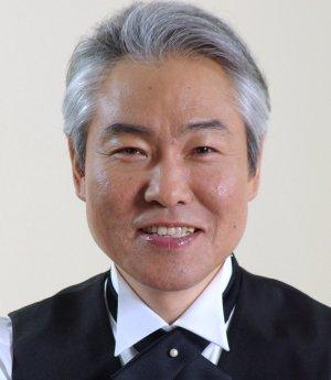 Michio Morooka