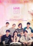 ~ Best Mini-Dramas ~