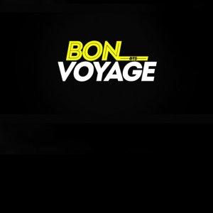BTS: Bon Voyage 2 (2017) photo
