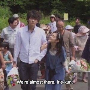 Itazura na Kiss - Love In Tokyo 2 Episode 9