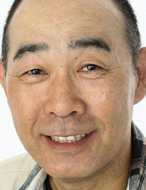 Yoshihiro Ogata