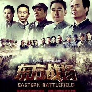 Eastern Battlefield (2016) photo