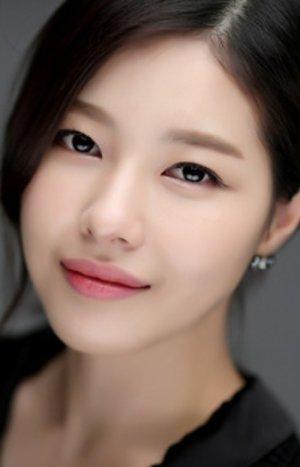 Park Ha Na (박하나) - MyDramaList
