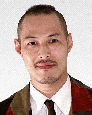 Hiroyuki Kajima