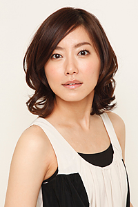 Omura Ayako in Ju-on: Beginning of the End Japanese Movie (2014)