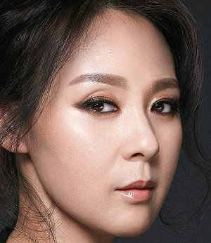 Jeon Mi Seon (전미선) - MyDram...