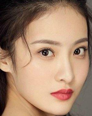 Yu Meng Lai