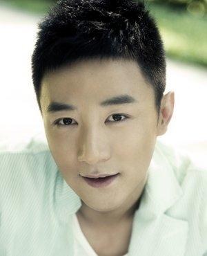 Zhuo Wen Zhang
