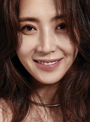Yoon Ah Song