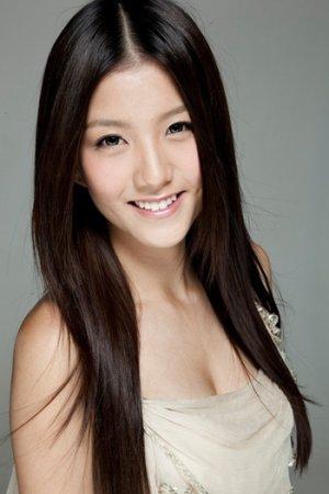 Jia Huan Chen