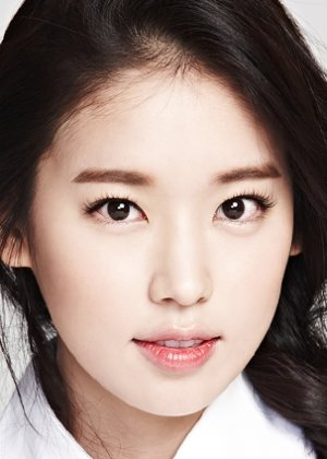 Park Hwan Hee in Are You Human Too? Korean Drama (2018)