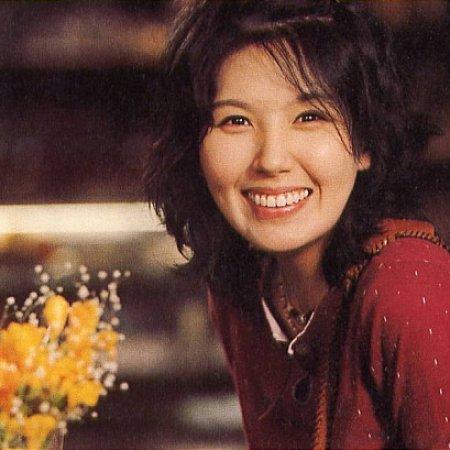 Lover's Concerto (2002) photo