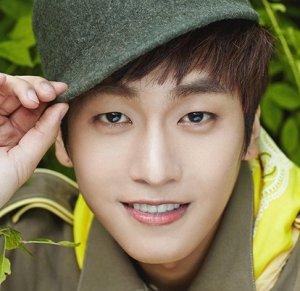 Hyo Joon Moon
